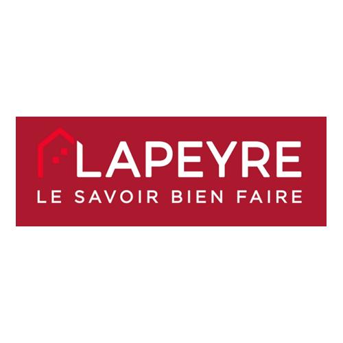 Logo-LAPEYRE