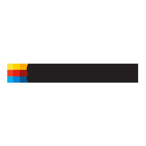 Logo-STMACLOU